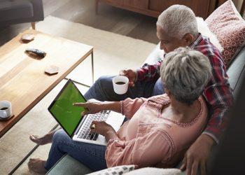 un comparateur d'assurance en ligne