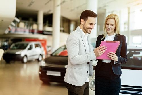 le tarif d'une assurance flotte automobile
